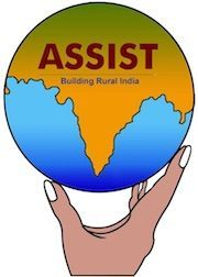 LOGO Assist India